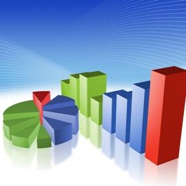imagen_ampliada-los-planes-de-pensiones-individuales-arrojan-perdidas-del-3-7-en-septiembre