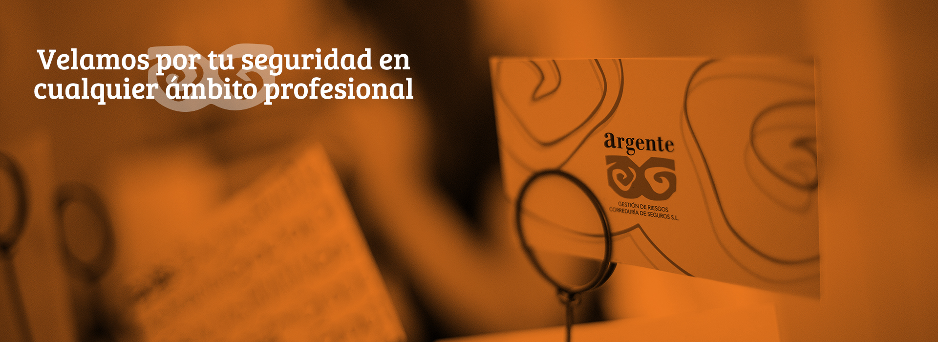 argente-correduria-de-seguros-en-valencia